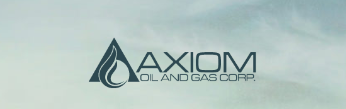 C:UserskimiDesktopscreenshot-www axiomoil com 2015-12-08 09-21-50.png