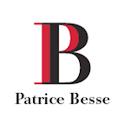 Patrice Besse icon