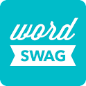 Word Swag - Cool fonts, quotes icon
