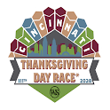 111th Thanksgiving Day Race icon