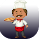Recettes De Pizza for PC-Windows 7,8,10 and Mac
