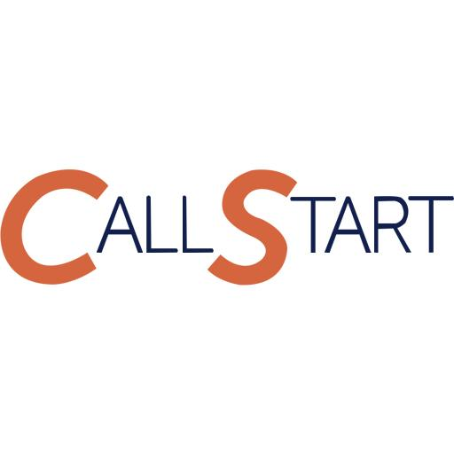 Call Start Quick Conferencing