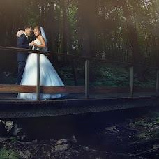 Wedding photographer Evgeniy Plishkin (Jeka). Photo of 26.04.2014