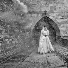 Vestuvių fotografas Rustam Khadzhibaev (harus). Nuotrauka 11.03.2019