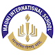 Mauni International School Download for PC Windows 10/8/7
