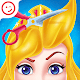 Fashion Princess Hair Salon