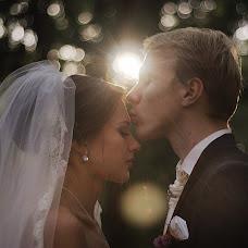 Wedding photographer Elena Vertinskaya (wertinscaja). Photo of 22.09.2015