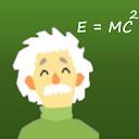 Science For Kids app thumbnail