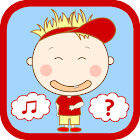 Baby Match Sounds - Pro icon