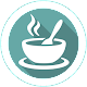 VEGAN SOUP RECIPES - Powered By Plants Download on Windows