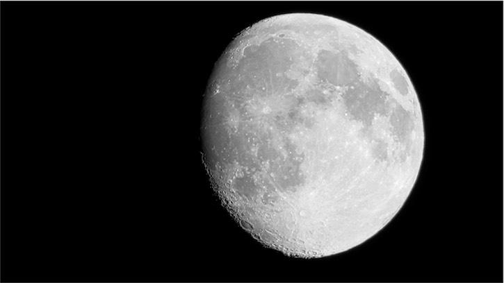 Sun Moon S.jpg