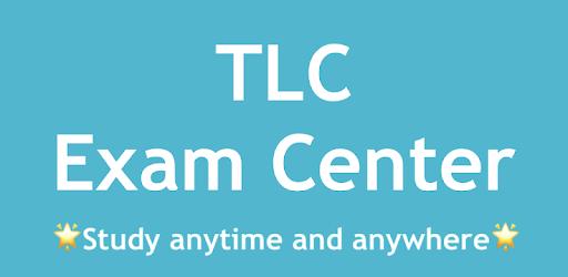 TLC Exam Center: Prep for New York City TLC Test - Apps on