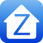 Free Zillow Great Deals Tips