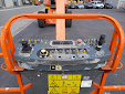 Thumbnail picture of a JLG 1250AJP