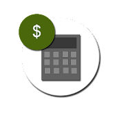 Paycheck Calculator