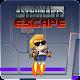 Astronauts Escape for PC-Windows 7,8,10 and Mac