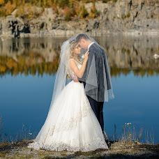 Wedding photographer Maksim Eysmont (eysmont). Photo of 10.02.2019