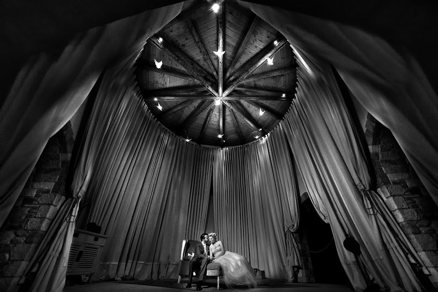 Wedding photographer Elena Haralabaki (elenaharalabaki). Photo of 20.05.2016