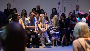 Fashion Week Wars thumbnail