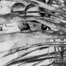 Весільний фотограф Юлия Франтова (FrantovaUlia). Фотографія від 21.01.2014