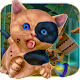 CATS : Crazy Ninja Kitty Simulator