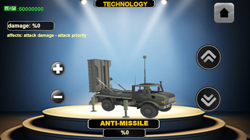 Télécharger Guerre européenne 2023 APK MOD (Astuce) screenshots 4