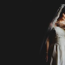 Wedding photographer Carlos Carnero (carloscarnero). Photo of 23.02.2018