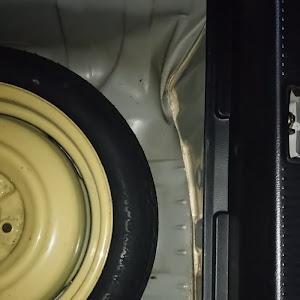 ヴェロッサ JZX110 V25・H13のカスタム事例画像 シバ.百拾@StreetWolf'sさんの2021年04月24日22:50の投稿