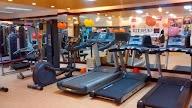 Genetix Fitness Center photo 1