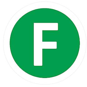 Fancit & Premium