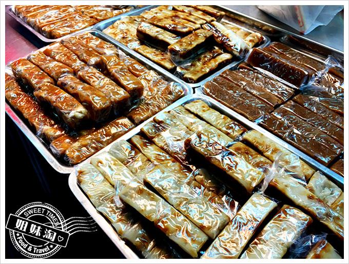 東港肉粿-雙糕潤
