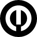 MorseMe icon