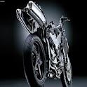 Sports Racing Bikes icon
