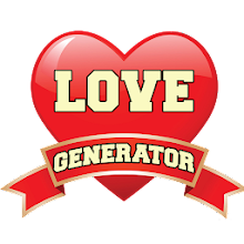 ❤️ Love Stickers for WhatsApp - WAStickerApps ❤️ Download on Windows