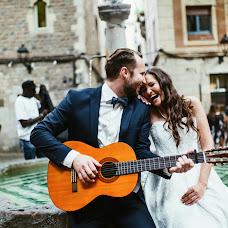 Wedding photographer Alan Nartikoev (AlanNart). Photo of 16.01.2016