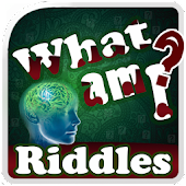 Riddles What am I