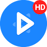 video.player.mediaplayer.hdvideoplayer