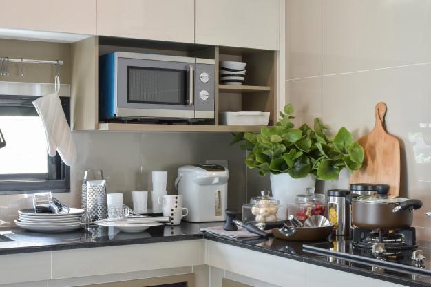C:\Users\ARINDAM\Desktop\CABINET\ceramic-ware-kitchen-ware-setting-up-counter-kitchen_65102-251.jpg