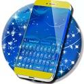 Celestial Sphere Keyboard icon