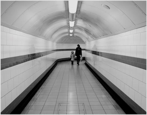 Tunnel of Love di dave78
