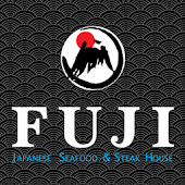 Fuji Japanese Grand Forks Online Ordering