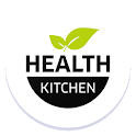 Health Kitchen icon