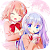 Anime kawaii Pictures file APK Free for PC, smart TV Download