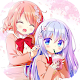 Anime kawaii Pictures icon