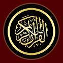 Al Qur'an dan Tafsir icon