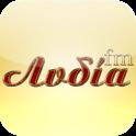 Λυδία FM icon