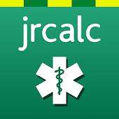 iCPG: UK Ambulance Services