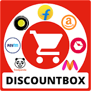 All in one online shopping app India 2019