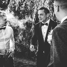Wedding photographer Slagian Peiovici (slagi). Photo of 17.01.2018