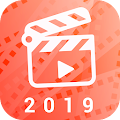 Video Maker with Music,Photos,Effect&Video Editor download